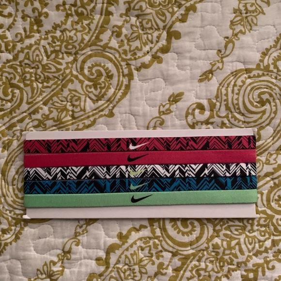 Nike Accessories - Nike headbands